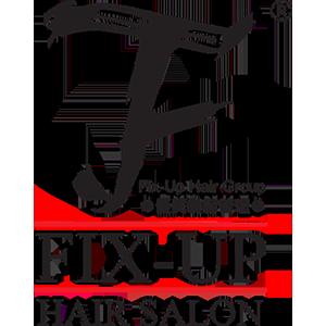同志友善服務機構 髮型及美容 Fix-Up Hair Salon