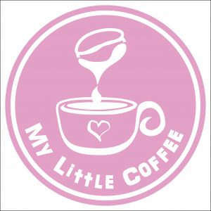 My Little Coffee: coffeehouse & roasters 同志友善服務機構 飲食及餐廳
