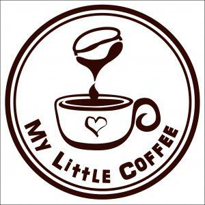 My Little Coffee- 好景咖啡豆專賣店 同志友善服務機構 飲食及餐廳