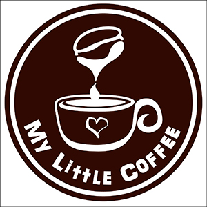 My Little Coffee TM- 屯門咖啡豆專賣店 同志友善服務機構 飲食及餐廳