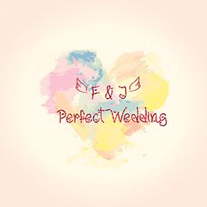 婚嫁小禮物用品專區 F & J Perfect Wedding 同志友善服務機構 婚嫁用品