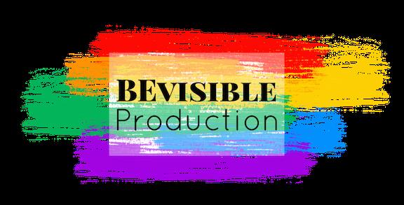 同志友善服務機構 婚嫁用品 BEvisible Production 同性婚禮統籌