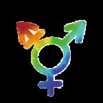 性別認同 Gender Identity —— 跨性別社群