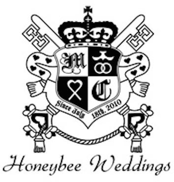 同志友善服務機構 婚嫁用品 Honeybee Weddings Vancouver