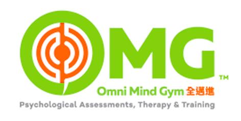 同志友善服務機構 醫護服務、心理諮詢及輔導 全邁進心理服務