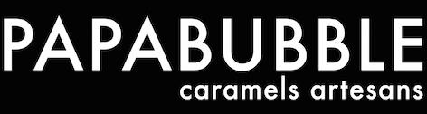 飲食及餐廳 同志友善服務機構 papabubble
