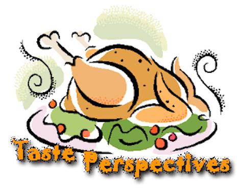飲食及餐廳 同志友善服務機構 品嘗觀點 Taste Perspectives