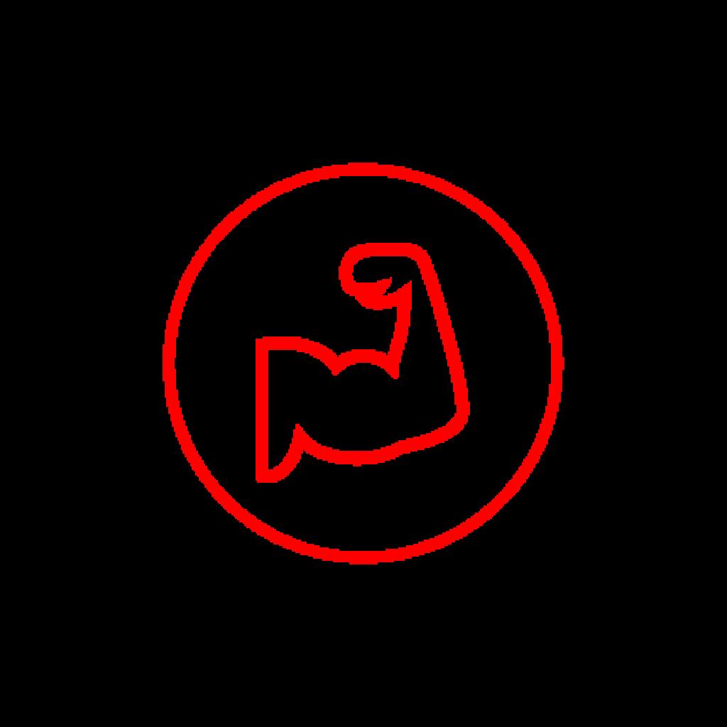 健身服務 同志友善服務機構