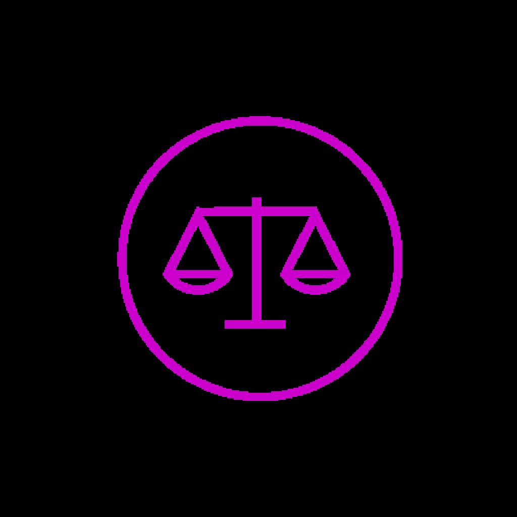 法律服務 同志友善服務機構