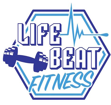 Life Beat Fitness 健身服務 同志友善服務機構