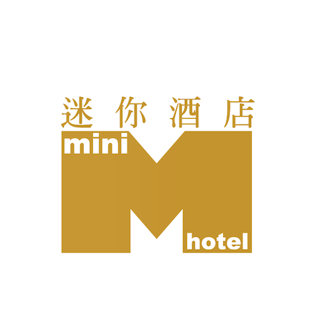 Mini Hotel Hong Kong 住宿及酒店 同志友善服務機構